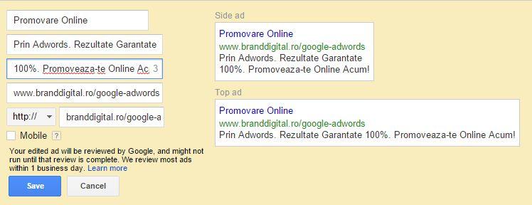 brand-digital-anunt