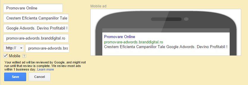 brand-digital-mobile-ads