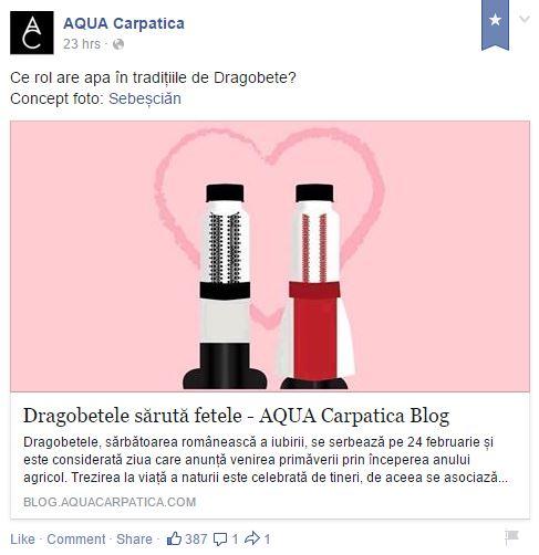 brand-digital-aqua