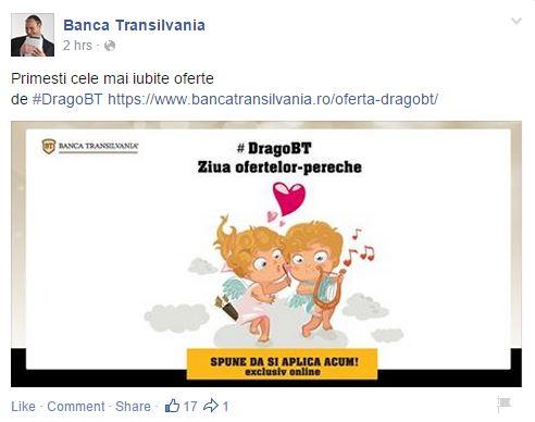 brand-digital-banca-transilvania