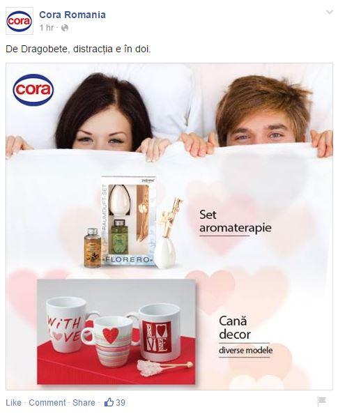 brand-digital-cora