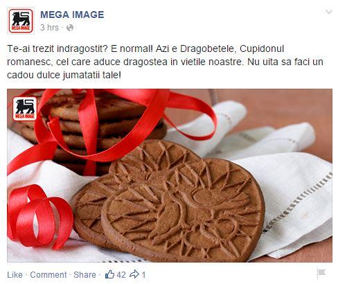 brand-digital-mega-image