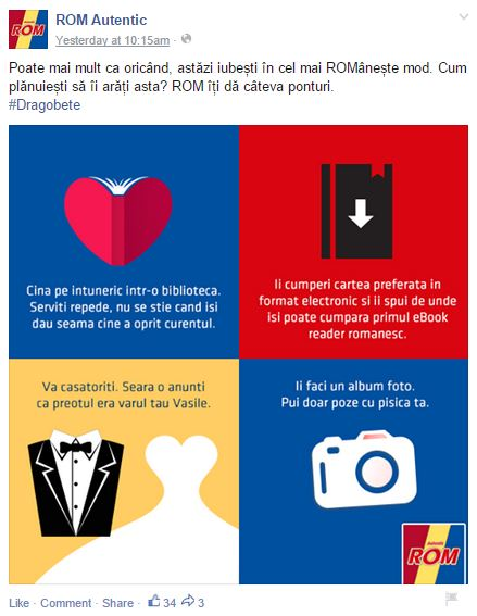 brand-digital-rom
