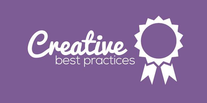 facebook-blueprint-best-practices-brand-digital