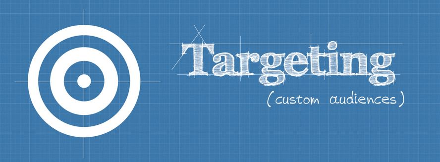 facebook-blueprint-targeting-brand-digital