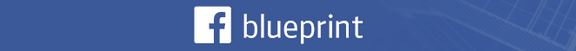 facebook-blueprint-brand-digital