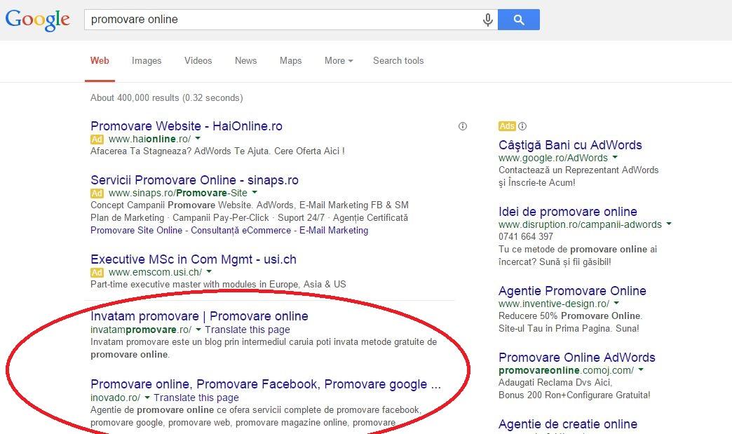 brand-digital-promovare-online-organic